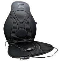 Накидка на сиденье с подогревом (арт. AV-090021)