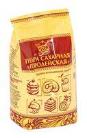 """Пудра сахарная """"Городейская"""" (350 г)"""