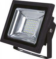 Прожектор садовый светодиодный LED FL SMD 50W/6500K/IP65