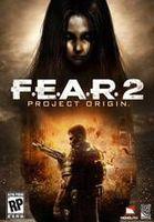 Цифровой ключ F.E.A.R. 2: Project Origin