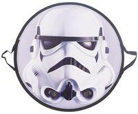 """Ледянка """"Звездные воины. Storm Trooper"""" (52 см)"""