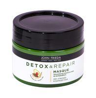 "Маска для волос ""Detox and Repair"" (250 мл)"
