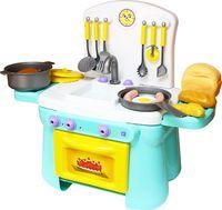 """Игровой набор """"Моя кухня"""""""