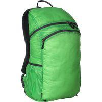 "Рюкзак ""Pocket Pack pro Si"" (зеленый)"