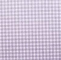 """Бумага для скрапбукинга """"Летний мотив 2"""" (150х150 мм; 5 листов)"""