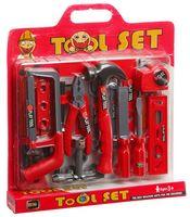 "Набор инструментов ""Tool Set"""