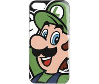 Чехол для Apple iPhone 5/5s Luigi