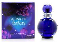"Парфюмерная вода для женщин Britney Spears ""Midnight Fantasy"" (30 мл)"