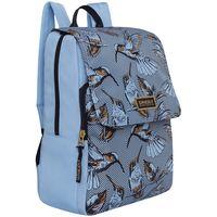"""Рюкзак """"Hummingbird"""" (голубой)"""
