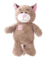 """Мягкая игрушка """"Котик Малыш"""" (20 см)"""