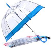 Зонт-трость (арт. 25712496)