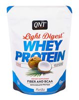 "Протеин ""Light Digest Whey"" (500 г; кокос)"