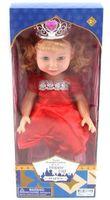 """Кукла """"Принцесса"""" (40 см; арт. 112D)"""