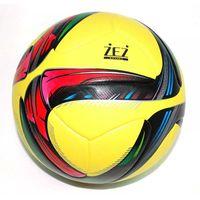Мяч футбольный (арт. K042)