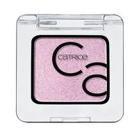"Тени для век ""Art Couleurs Eyeshadow"" тон: 160"