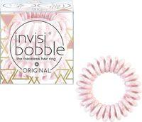 """Набор резинок-браслетов для волос """"Pinkerbell"""" (3 шт.; арт. 3198)"""