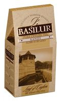 """Чай черный листовой """"Basilur. Kandy"""" (100 г)"""