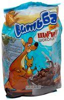 """Шарики шоколадные """"Витьба"""" (250 г)"""