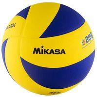 Мяч волейбольный Mikasa MVA 330 L
