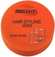 """Воск для укладки волос """"Super gloss"""" (100 мл)"""
