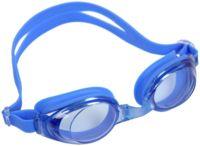 """Очки для плавания """"Регуляр"""" (синие; арт. SF 0393)"""