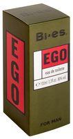 """Туалетная вода для мужчин """"Ego"""" (100 мл)"""