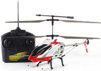 Вертолет на радиоуправлении (арт. U17)