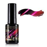 """Гель-лак для ногтей """"3D Cat Eye"""" тон: 803"""