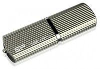 USB Flash Drive 16Gb Silicon Power Marvel M50 USB 3.0 (Champagne)