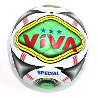 Мяч футбольный (арт. 0082)
