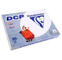 """Бумага """"DCP"""" (А4; 125 листов; 300 г/м2)"""