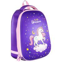 """Рюкзак """"Unicorn"""""""