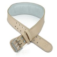 "Пояс тяжелоатлетический ""Premium Lifting Belt"" (S)"