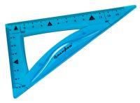"""Треугольник неломающийся """"Darvish"""" (30 градусов; в ассортименте)"""