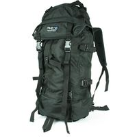 Рюкзак П930 (45 л; чёрный)