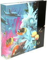 "Фотоальбом ""Dolphins"" (500 фотографий; 10х15 см)"