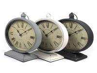 Часы настольные (29х10,5х25 см)