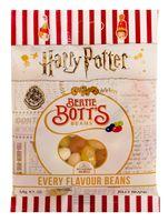 "Драже ""Jelly Belly. Bertie Bott's"" (54 г)"