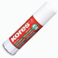 Клей-карандаш Kores (40 г)