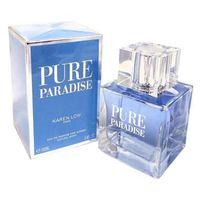 "Парфюмерная вода для женщин ""Pure Paradise"" (100 мл)"