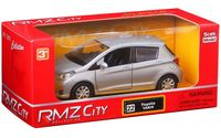 """Модель машины """"Toyota Yaris"""" (масштаб: 1/32)"""