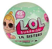 """Кукла """"L.O.L. Сюрприз в шаре"""" (арт. 548454X1E5C)"""