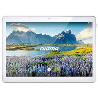 Планшет Digma Plane 9634 32GB 3G (белый)