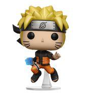 """Фигурка """"Naruto Shippuden. Naruto Rasengan"""""""