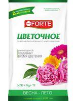 """Удобрение гранулированное """"Цветочное"""" (2,5 кг)"""