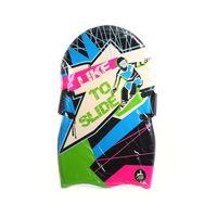 """Ледянка """"Like to slide"""" (85 см; арт. Х60066)"""