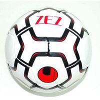 Мяч футбольный (арт. NO3)