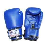 Перчатки боксёрские (6 унций; арт. 6-OZ)