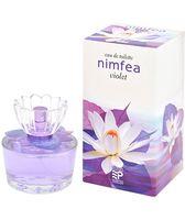 """Туалетная вода для женщин """"Nimfea Violet"""" (65 мл)"""