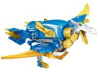 """Робот-трансформер """"Птерозавр"""""""